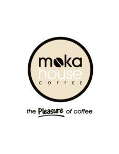 moka-round-logo-tagline